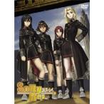 新品/DVD/SoltyRei File.5 平池芳正(監督)