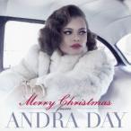 新品/CD/メリー・クリスマス・フロム・アンドラ・デイ アンドラ・デイ