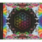 新品/CD/ア・ヘッド・フル・オブ・ドリームズ(ジャパニーズ・ツアー・エディション) コールドプレイ