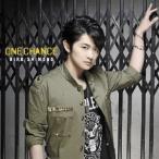 新品/CD/ONE CHANCE 下野紘