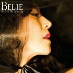 新品/CD/Belie 中森明菜