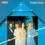 新品/CD/ヴーレ・ヴー +3 ABBA