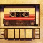 新品/CD/ガーディアンズオブギャラクシー オーサム・ミックス VOL.1 オリジナル・サウンドトラック (オリジナル・サウンドトラック)