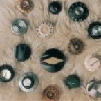 新品/CD/CYCLE HIT 1997〜2005 Spitz Complete Single Collection スピッツ