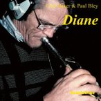 新品/CD/ダイアン チェット・ベイカー&ポール・ブレイ(tp、vo/p)