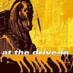 新品/CD/リレイションシップ・オブ・コマンド アット・ザ・ドライヴイン