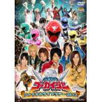 DVD/海賊戦隊ゴーカイジャー ファイナルライブツアー2012 (趣味/教養)
