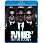 新品/ブルーレイ/メン・イン・ブラック3 ブルーレイ&DVDセット ウィル・スミス