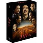 新品/DVD/JIN−仁− 完結編 DVD−BOX 大沢たかお画像