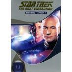 新品/DVD/STAR TREK THE NEXT GENERATION SEASON 1:PART 1 パトリック・スチュワート
