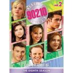 新品/DVD/ビバリーヒルズ青春白書 シーズン8 コンプリートBOX Vol.2 ジェイソン・プリーストリー