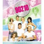 新品/DVD/ビバリーヒルズ青春白書 シーズン7  ジェイソン・プリーストリー