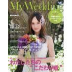 Yahoo!ドラマYahoo!店新品本/My Wedding 私の結婚式 Vol.6
