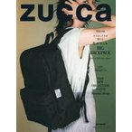 zucca 2019:Shangri‐La