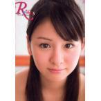 新品本/R ing3〜リンリンリンッ!〜 菅谷梨沙子写真集 川田洋司/撮影