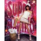 新品本/SUPER MARIKO 篠田麻里子写真集 Tomoki Qwajima/撮影