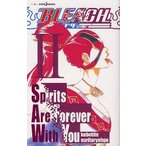 BLEACH Spirits Are Forever With You 2 久保帯人/〔原〕著 成田良悟/〔ノベライズ〕著
