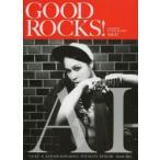 新品本/GOOD ROCKS! GOOD MUSIC CULTURE MAGAZINE Vol.41 ROCKS ENTERTAINMENT/編集