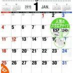新品本/カレンダー '15 E57 壁掛B3変