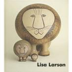 新品本/Lisa Larson Lisa Larson/〔作〕 実業之日本社/編