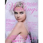 Yahoo!ドラマYahoo!店新品本/Be Bridal HIROSHIMA Wedding's vol.31(2015)