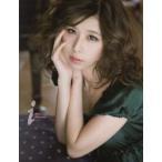 新品本/i 有村藍里写真集 西田幸樹/撮影
