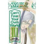 BLEACH Can't Fear Your Own World 3 久保帯人/著 成田良悟/著