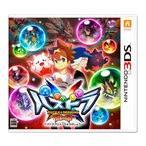 パズドラクロス 龍の章 〔 3DS ソフト 〕《 新品 ゲーム 》