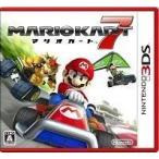 マリオカート7 3DS ソフト CTR-P-AMKJ / 新品 ゲーム