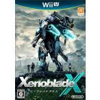 ゼノブレイドX 〔 WiiU ソフト 〕《 新品 ゲーム 》