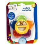 嬰兒, 兒童, 孕婦 - Kids II ベイビー アインシュタイン スージング スター ティーザー 30977 歯がため