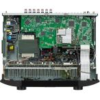 Marantz AVレシーバー Dolby Atmos Height Virtualizer/ブラック NR1710/FB