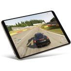 TECLAST M89 PRO タブレット、7.9インチ2048 X 1536 IPS HDディスプレイ、3GB RAM/ 32GB ROM