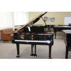 【中古】ヤマハグランドピアノ C3B(490万台)