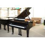 【中古】ヤマハグランドピアノ C3L(590万台)
