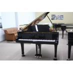 【中古】ヤマハグランドピアノ G1E(520万台)
