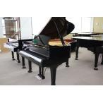 【中古】ヤマハグランドピアノ G3B(470万台)