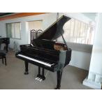 【中古】カワイグランドピアノKG3D(130万台)