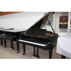 【中古】カワイグランドピアノ RX1(230万台)