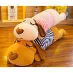 子供の日 プレゼント 誕生日 祝い おもちゃ 玩具 出産祝い