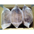 オオクワ専用 スーパー発酵マット 約10L袋×3袋セット