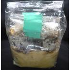 特選 カワラ菌 産卵材 2本入りセット