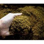 クワガタムシ・カブトムシ用 くち木マット 約5L袋