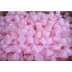 高タンパク 乳酸ピーチ ゼリー 16g 小分け50個
