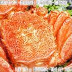 (送料無料 毛ガニ 超超特大)北海道北オホーツク産 1kg前後×3尾(特4A 最高級 毛蟹 北海道産 稚内 濃厚 蟹味噌 ボイル済み)