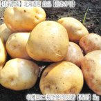 (じゃがいも ジャガイモ) 北海道産 きたあかり L 3kg(航空便) 北海道 北あかり 送料無料