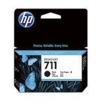 ヒューレット・パッカード 純正 大判インクジェットプリンタ HP Designjet T520 専用インクカートリッジ ブラック