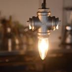 ペンダントライト DN-928 照明 おしゃれ ダイニング カウンター インダストリアル
