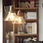 ペンダントライト LT-9534 北欧 ガラス 照明 おしゃれ ダイニング カフェ