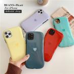 Yahoo!dot to dotiPhone11 ケース iPhoneXS ケース iPhoneXR ケース iPhone11Pro Max 7 8 ケース スマホケース かわいい ハート 耐衝撃 ワンポイント 5色 おしゃれ ファッション